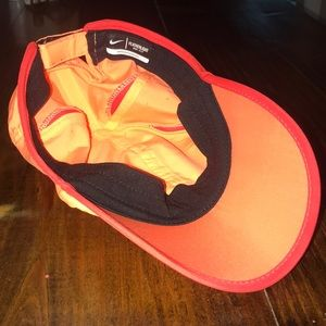 Nike Accessories - Nike Dri-fit Featherlight Hat